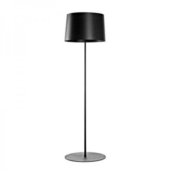 Lámparas de pie simples creativas 3PCS E27 lámpara de pie lámpara sala de estar dormitorio decoración del hogar iluminación del piso