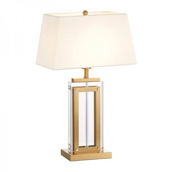 Poste moderno mesa de luz dormitorio decoración de la cama lámparas de tela blanca pantalla barra estudio lectura iluminación E27 luz LED accesorio