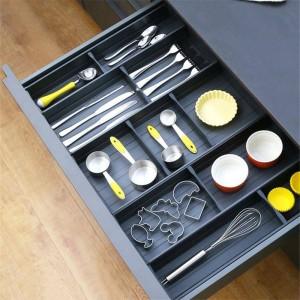 Escurridor Platos De Fridge Scolapiatti Especias Organizador Nevera Almacenamiento Sink Organizer Cuisine Cocina Kitchen Rack