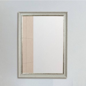Retro baño espejo pared colgante salón dormitorio maquillaje espejo restaurante hotel baño espejo wx8221522